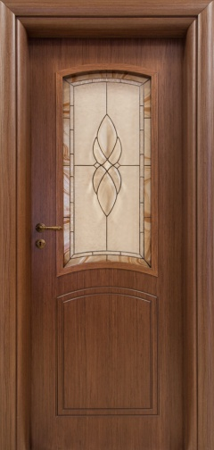 Interior doors – Nature Series
